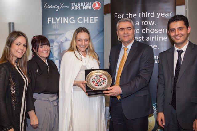 Kokoro-TurkishAirlines